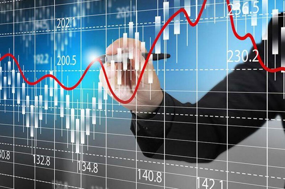 کاهش ۱۱ درصدی ارزش معاملات در بورس منطقهای گیلان