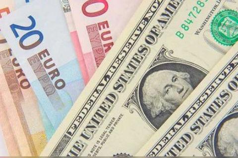 وجود بیش از ۲۰ میلیارد دلار ارز خانگی در کشور