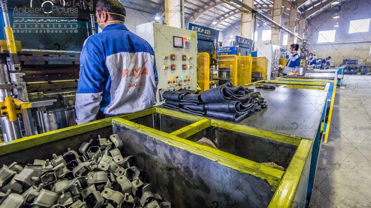 پای چینیها به بازار باز شود، بسیاری از قطعهسازان ورشکسته خواهند شد