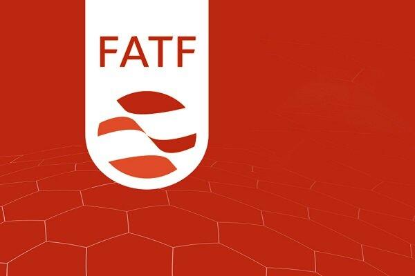 همکاری با چین معطل FATF نیست /مبنای حرف ظریف چه بود؟