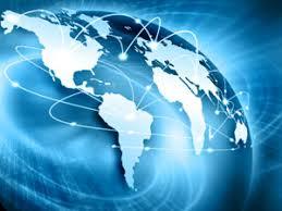 نگاهی به آمار تجارت بین المللی کالایی اقتصادهای گروه ۲۰ در فصل دوم ۲۰۱۹