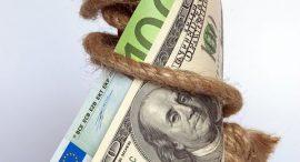 تجارت با ایران؛ عاملی برای کنار گذاشتن دلار