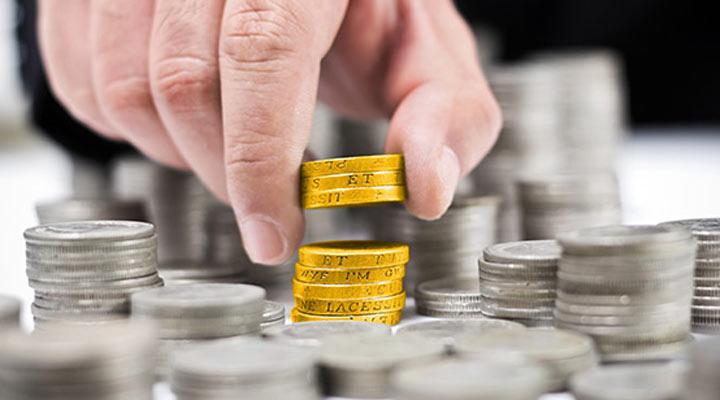 پیش بینی افزایش مالیات بر دارایی در جهان