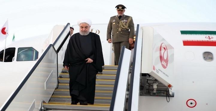 امتیازهای احتمالی ایران از ژاپن؟