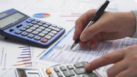 ماموریتهای ممکن در مالیات