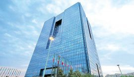 تغییر رئیس بانک مرکزی چه اثری بر بورس می گذارد؟