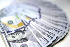 معافیت مالیاتی واردات ارز و طلا تا پایان ۱۴۰۰