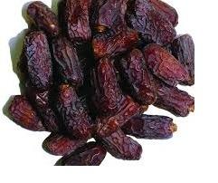وضع عوارض بر صادرات خرما درصورت افزایش قیمت در مبدا/خرمای ماه رمضان تامین است