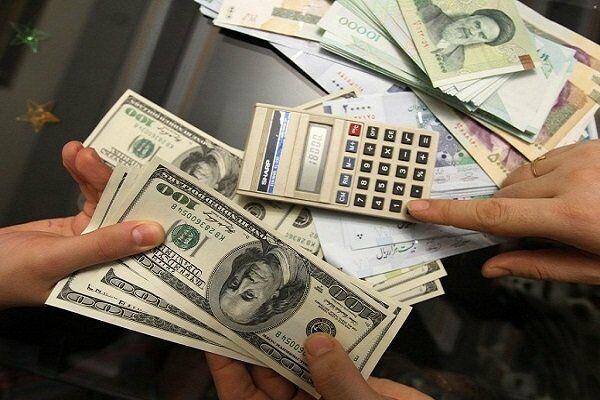 جبران ۸۲ هزار میلیارد تومان کسری بودجه با حذف دلار ۴۲۰۰ تومانی