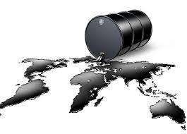 بازگشت قیمت نفت به کانال ۵۰ دلاری