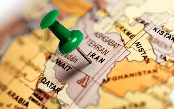نگاهی به چالشهای اقتصاد ایران