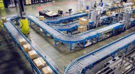 آیا طرح تولید بدون کارخانه تحریمها را دور میزند؟