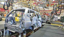۳ شرط واگذاری خودروسازان