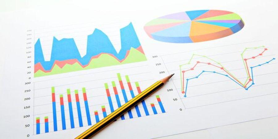 پیشبینی کارشناسان از مسیر بازارها در دولت رئیسی