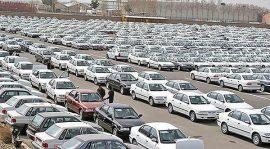 چه کسانی آب به آسیاب دلالان بازار خودرو میریزند؟