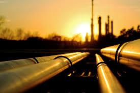تولید روزانه ۲۵۴ میلیون مترمکعب گاز در نفت مناطق مرکزی