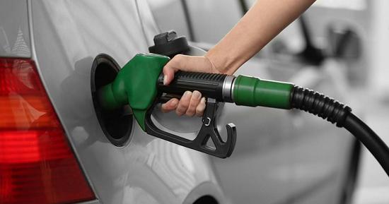 قیمت بنزین در طرح «برندینگ» افزایش مییابد؟