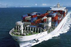 ابلاغ بسته حمایت از صادرات غیرنفتی سال ۹۸