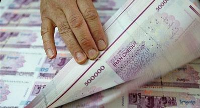 انتشار ۹۲ هزار و ۵۱۹ میلیارد تومان اوراق مالی