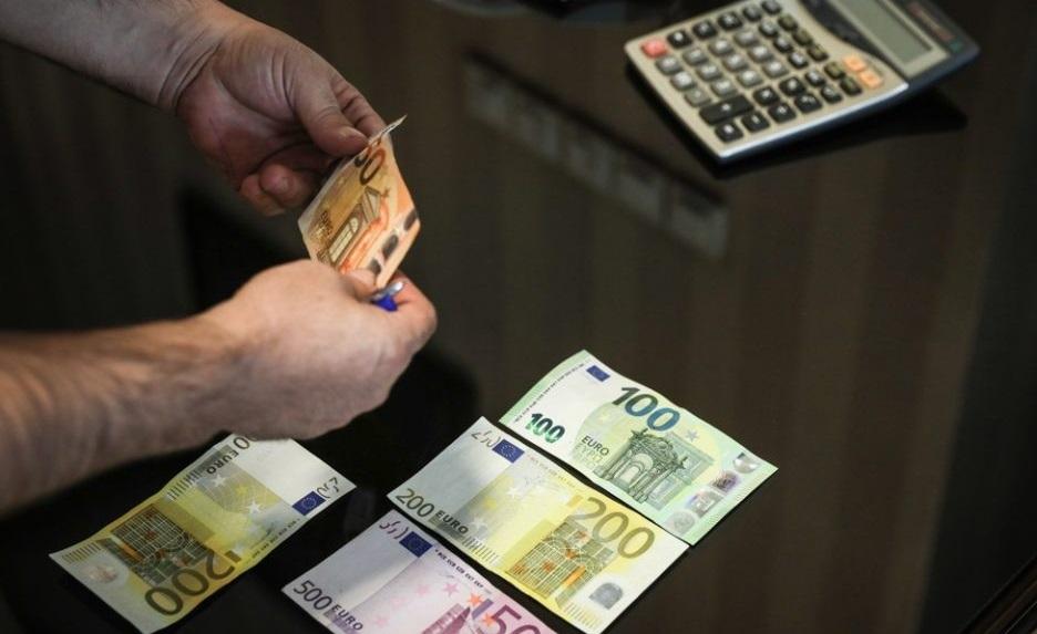 شرایط تامین مالی صادرات در کشور