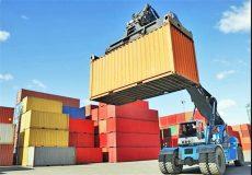 در پنج ماه نخست امسال؛ ۲۲۲ هزار و ۷۰۰ تن کالا از کاشان به بیش از ۲۰ کشور صادر شد