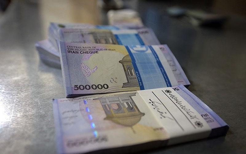 تصمیم جدید درباره آزادی وثایق فعالان اقتصادی تسهیلاتگیرنده