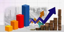 بررسی وضعیت شاخص فلاکت در ایران/ بالاترین میزان فلاکت اقتصادی مربوط به کدام کشورهاست؟