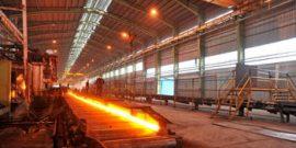 موافقت مجلس با تحقیق و تفحص از فولاد مبارکه