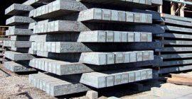 عامل افزایش نرخ فولاد چیست؟