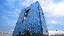 دو راهبرد مغفول در برنامه بانک مرکزی برای کنترل تورم