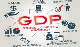 تاثیر دوگانه پلتفرمهای اجتماعی بر درآمد ناخالص ملی