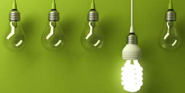 تشدید بازرسیها به دلیل بیتوجهی به مدیریت مصرف برق