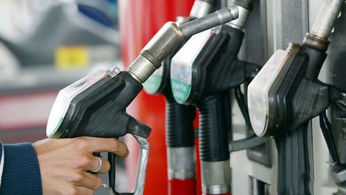 بررسی قیمت کالاهای سرمایهای، یک ماه پس از گرانی سوخت