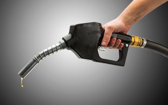 سهمیه سوخت سواریهای برونشهری افزایش مییابد؟