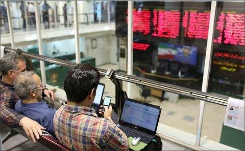 رئیس سازمان بورس چه توصیههایی به سهامداران کرد؟
