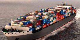 کاهش ۳۰ درصدی ارزش صادرات و افزایش ۲۰ درصدی وزن کالاهای صادراتی ایران