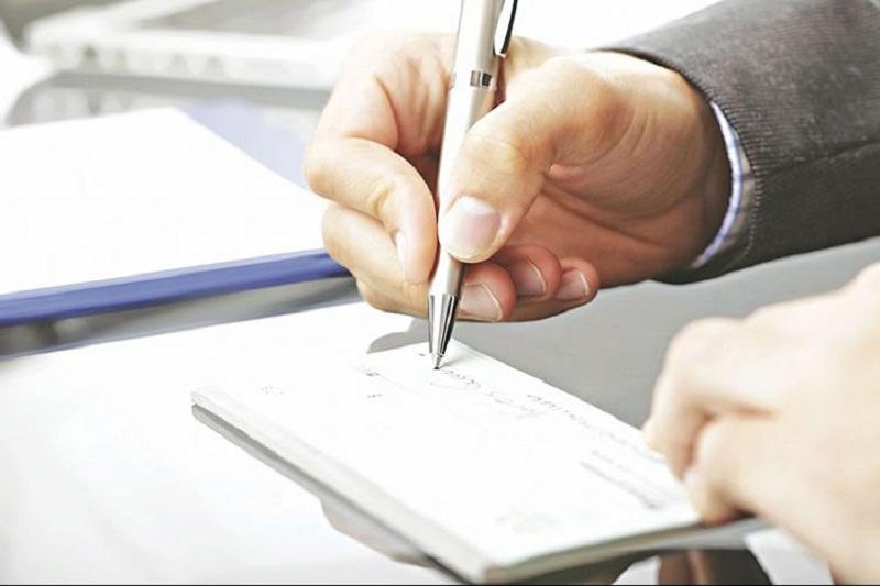 تکلیف مجلس برای بانک مرکزی درباره سامانه صیاد