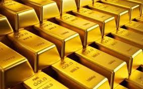 شمش طلا از لیست مالیاتدهندگان خارج شد