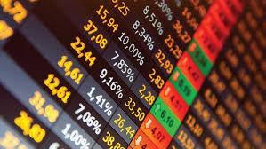 ارزش سهامهای بورسی واقعی است؟