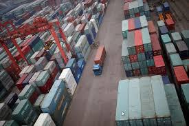 جزئیات حذف سقف و سابقه واردات