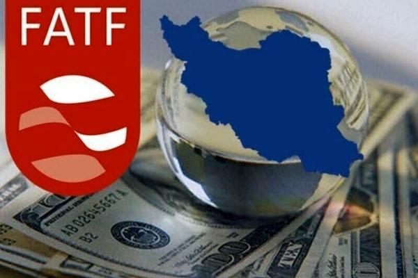بانک کونلون چین با ایران همکاری نمیکند/ لیست جدید FATF مشکلات را افزایش داد