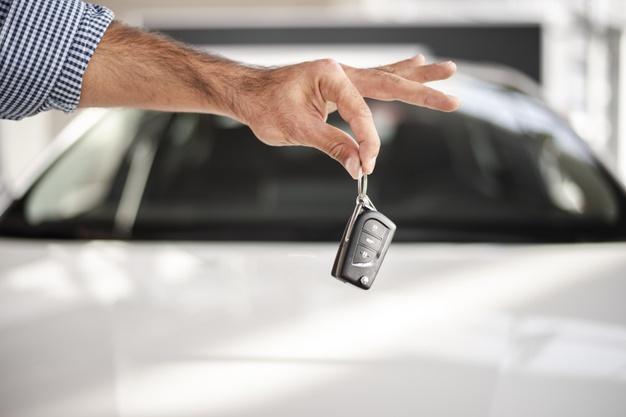 بهترین زمانها برای فروش خودروی کارکرده / چطور ضرر نکنیم؟