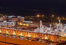 حبس گاز در جنوب کشور نخواهیم داشت؛ آمادگی شرکت گاز برای انتقال افزایش تولید پارس جنوبی