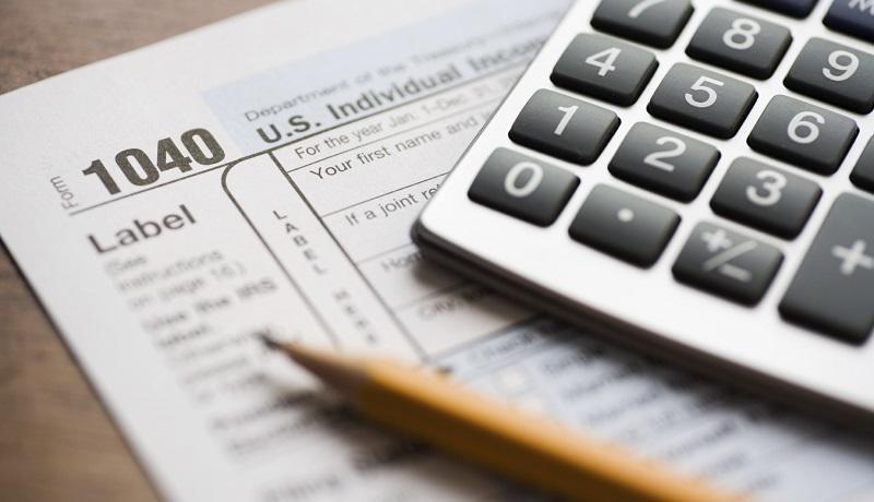 میلیاردرها مجبور به پرداخت مالیات بر حساب شدند
