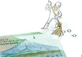 «لایحه حذف ۴ صفر از پول ملی» در کمیسیون اقتصادی مجلس بررسی شد.