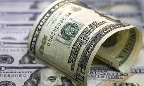 هشدار اکونومیست سلطه دلار رو به پایان است