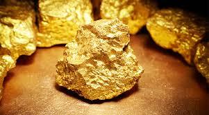 شروط راهاندازی بازار طلای آب شده در بورس