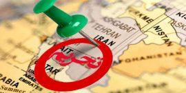 ذخایر ارزی ایران به ۱۴۰میلیارد دلار می رسد