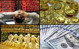 کدام بازار ایران در سایه کرونا رونق گرفت