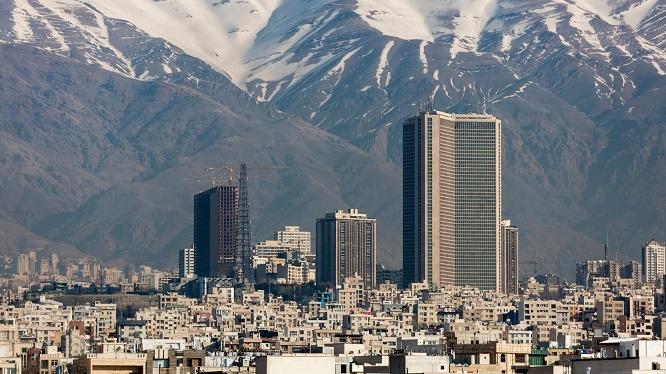 تغییر مسیر بازار مسکن در آستانه عید نوروز